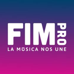 "FIMPRO ""La música nos une"""