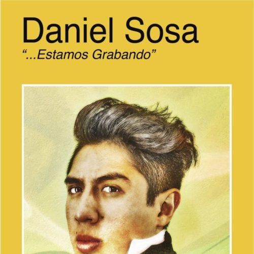 Daniel-Sosa
