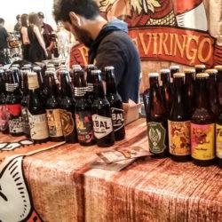 ¡Así vivimos el Festival de la Cerveza MX!