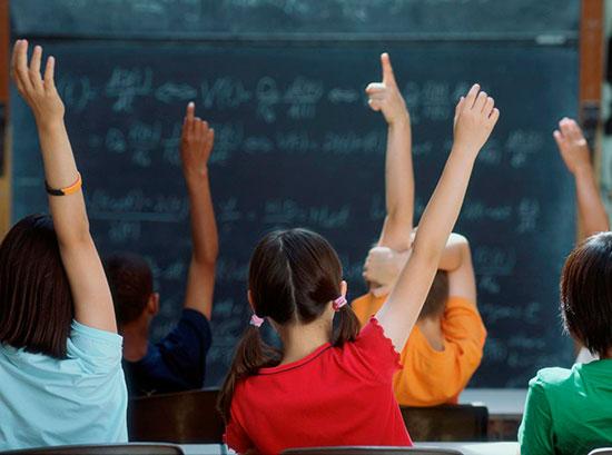 Educación con Valores