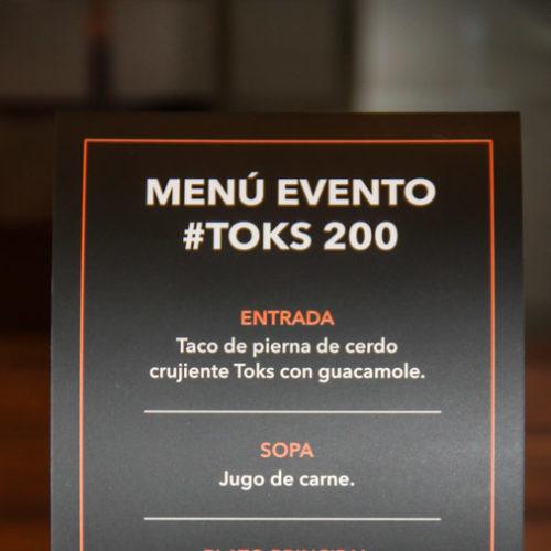 toks-9