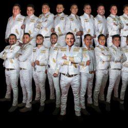 EDWIN LUNA Y LA TRAKALOSA DE MONTERREY CELEBRARÁN EL PRIMER EVENTO EN MÉXICO CON SANA DISTANCIA