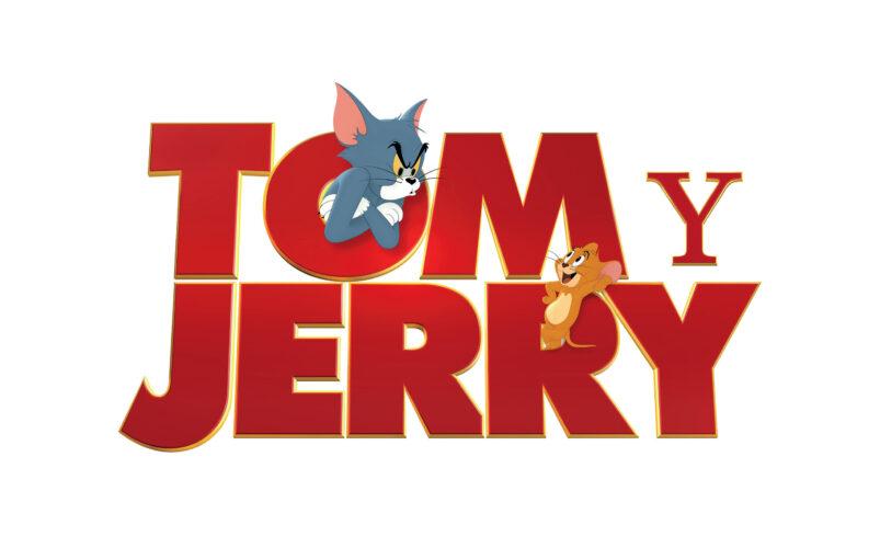 ¡Conoce los 10 datos más divertidos de la nueva película de Tom y Jerry!