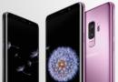 Conoce el nuevo Samsung S9 plus