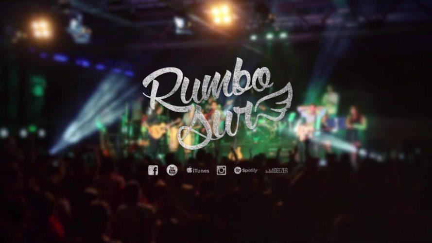 Rumbo Sur