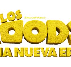 LOS CROODS 2: UNA NUEVA ERA - VE AHORA EL TRÁILER