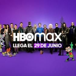 HBO MAX ESTRENA EN EXCLUSIVA CINCO PELÍCULAS IMPERDIBLES   EN EL MES JULIO