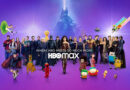 HBO Max llegó a Latinoamérica, y puedes verlo en tu consola