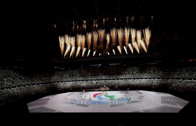 High Life reconocerá a paratleta que obtenga medalla número 100 en Juegos Paralímpicos Tokyo 2020